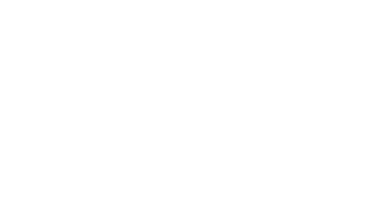Cremation Products Inc. Planning for End of Life